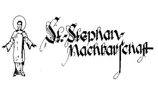 Logo_St_Stephan.fw