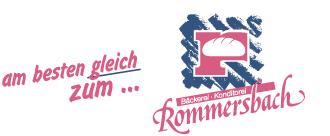 Rommersbach